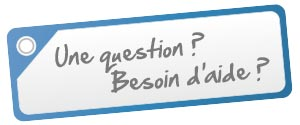 Questions, besoin d'aide